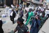 'Lord, Have Mercy': Nigerian Christians Stage Huge Marches to Protest Increased Persecution, Government Inaction