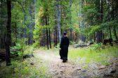 The Three Principles of Orthodox Spirituality: The Path to Prayer