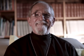 Remembering Fr. Thomas Hopko – What Can Orthodoxy Offer the World?