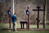 Clergy Keep Communities Connected During Outbreak