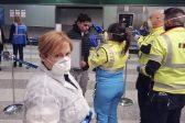 "Metropolitan Hilarion, ""Panic Won't Help Against Coronavirus, But Effective Use of Medicine and Prayer"""