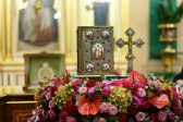 ROC Holy Synod Issues Statement on the Spread of Coronavirus Infection