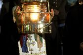 Holy Light to Arrive in Greece under Strict Measures due to Coronavirus Pandemic