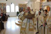 His Eminence Metropolitan Joseph's 2020 Paschal Greetings