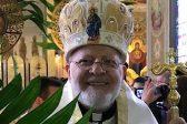 Metropolitan JOSEPH'S Pastoral Letter for Holy Week