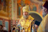 Metropolitan Anthony Gives Advice on How to Overcome Fear and Despair