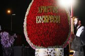 V. Legoyda: Pascha Was Celebrated During Plagues and Other Disasters, We'll Celebrate It This Year As Well