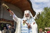 Romanian Patriarch Recommends Prayer and Hope amidst the Pandemic