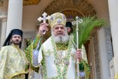 Patriarch Daniel: Christ Will Help Us Overcome the Pandemic