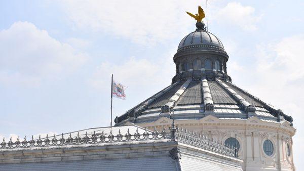 Romanian Orthodox Church Marks 135th Anniversary of Autocephaly