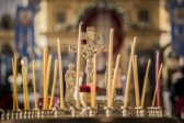7 Questions about Commemoration of the Departed