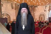 His Eminence Archbishop Agapit of Stuttgart Reposes in the Lord