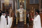 Resurrection Celebrated in Churches of Greece in Presence of Faithful after 40 Days