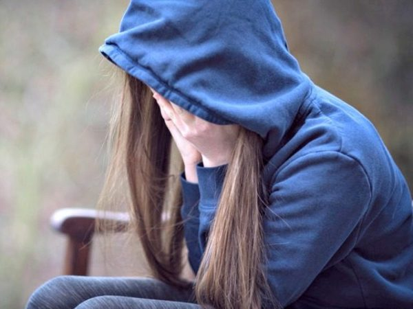 Faithtree Ministries Offers Resources for Teenage Mental Health
