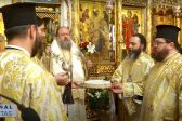 Romania's first Metropolitan-Primate Remembered on 145th Anniversary of Repose