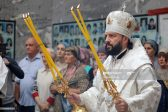 Montenegro Authorities Prosecute Orthodox Church According to Ukrainian Scenario