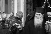 Moldavia's Bishops Express Condolences on Death of Archbishop Pimen of Suceava and Rădăuți