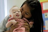 Selective Abortion of Down Syndrome Babies Rises in UK