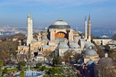 Future of Hagia Sophia to Be Decided on July 2