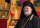 Good News from His Eminence Metropolitan Joseph