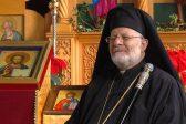 Pentecost Letter from His Eminence Metropolitan Joseph