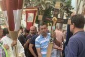 Montenegrin Policeman Quits to Not Participate in the Persecution of the Church