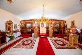 Diocese of Australia & New Zealand Builds First Romanian Orthodox Monastery in Southern Hemisphere