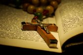 Culture Wars: Can Christianity Change the World?