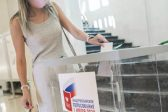 Most Russians Approve Amendments to the Russian Constitution