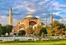 Romanian Patriarchate Adds Its Voice: Keep Hagia Sophia a Museum