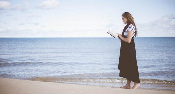 How to Regain Faith?