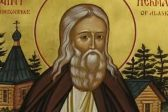 The 50th Anniversary of the Glorification of St. Herman of Alaska
