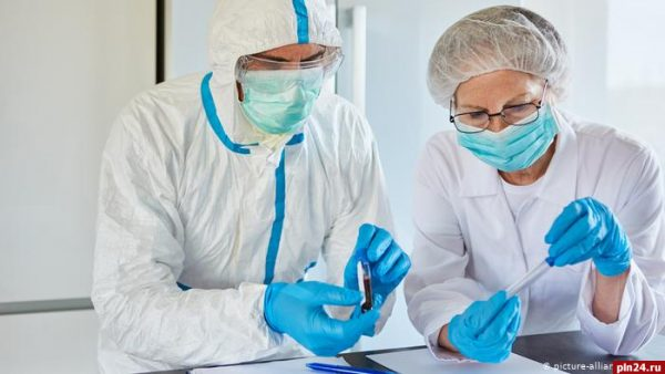 Coronavirus vaccine has been created in Russia. How was it tested and who will get it first?