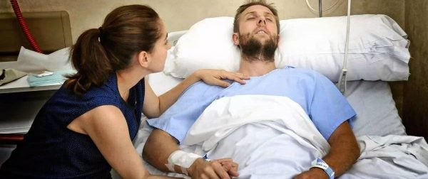 I Want to Transfer My Husband to Another Hospital. Do I Have the Right to Do This?