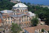 Turkey Converts Chora Church Into Mosque