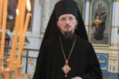 ROC Holy Synod Appoints New Head of Belarusian Orthodox Church