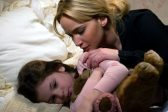 How to Help Children Fall Asleep in Their Bed