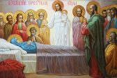 One Thing Needful – Honoring and Imitating the Mother of God