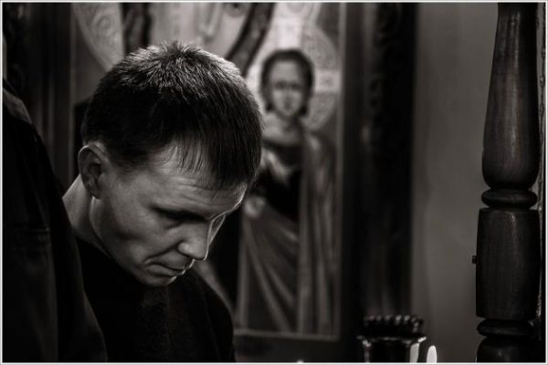 Forcing Yourself to Pray: Can a Christian Not Want to Pray?