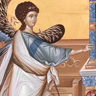 Angels: Their Role in our Lives and Worship