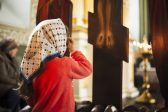 Advice On Distracting Thoughts In Prayer