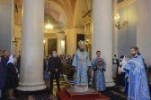 Metropolitan Hilarion: Faith Alone Is Not Enough for Salvation