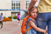 """I Won't Go to School Anymore!"" What to Do If You Heard This from Your Child"