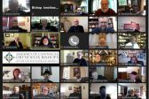 A Message of Hope from the Assembly of Bishops of USA
