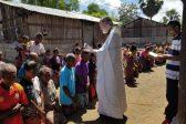 Growing Orthodox Presence in Timor-Leste