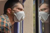 Will There Be Another Quarantine in Russia?