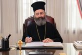Greek Archdiocese joins call for amendment of Victoria's COVID-19 reopening roadmap