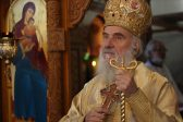 Patriarch Irinej of Serbia and Administrator of Metropolis of Montenegro Test Positive for COVID-19