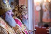 Metropolitan Onuphry: Those Who Believe in God Do Not Need Miracles