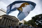 Argentina Passes Abortion Bill Despite Resistance from Christians